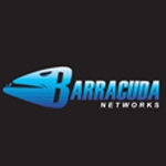 barracuda2