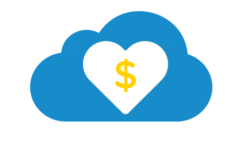 cloudbenefits